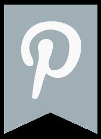 socialmediabuttons p