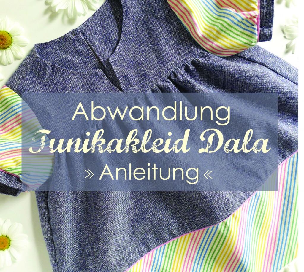 Dala Sommerkleid