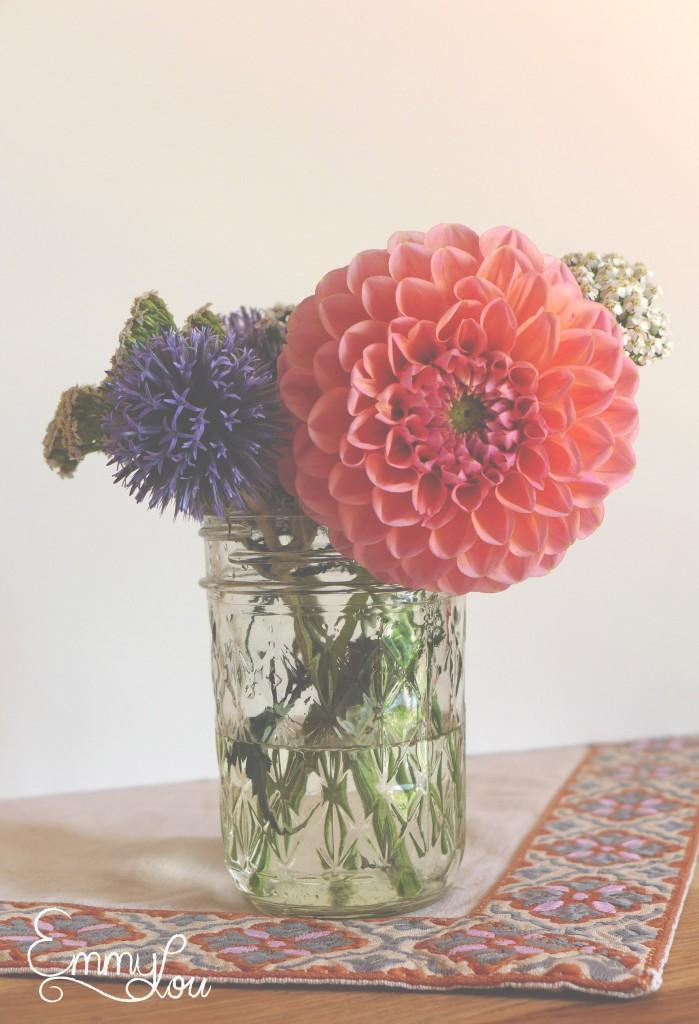 Juli Flowers