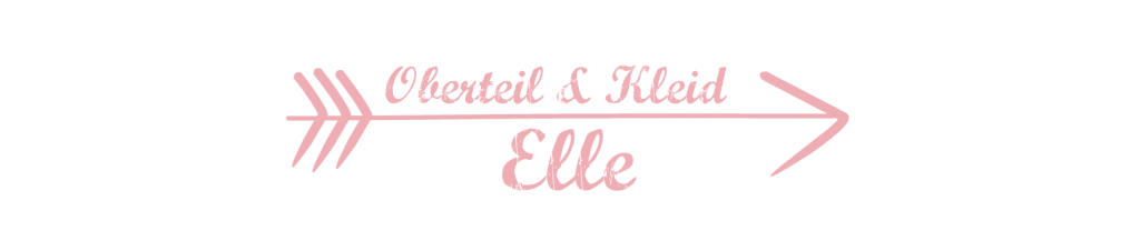 Blog post elle titel