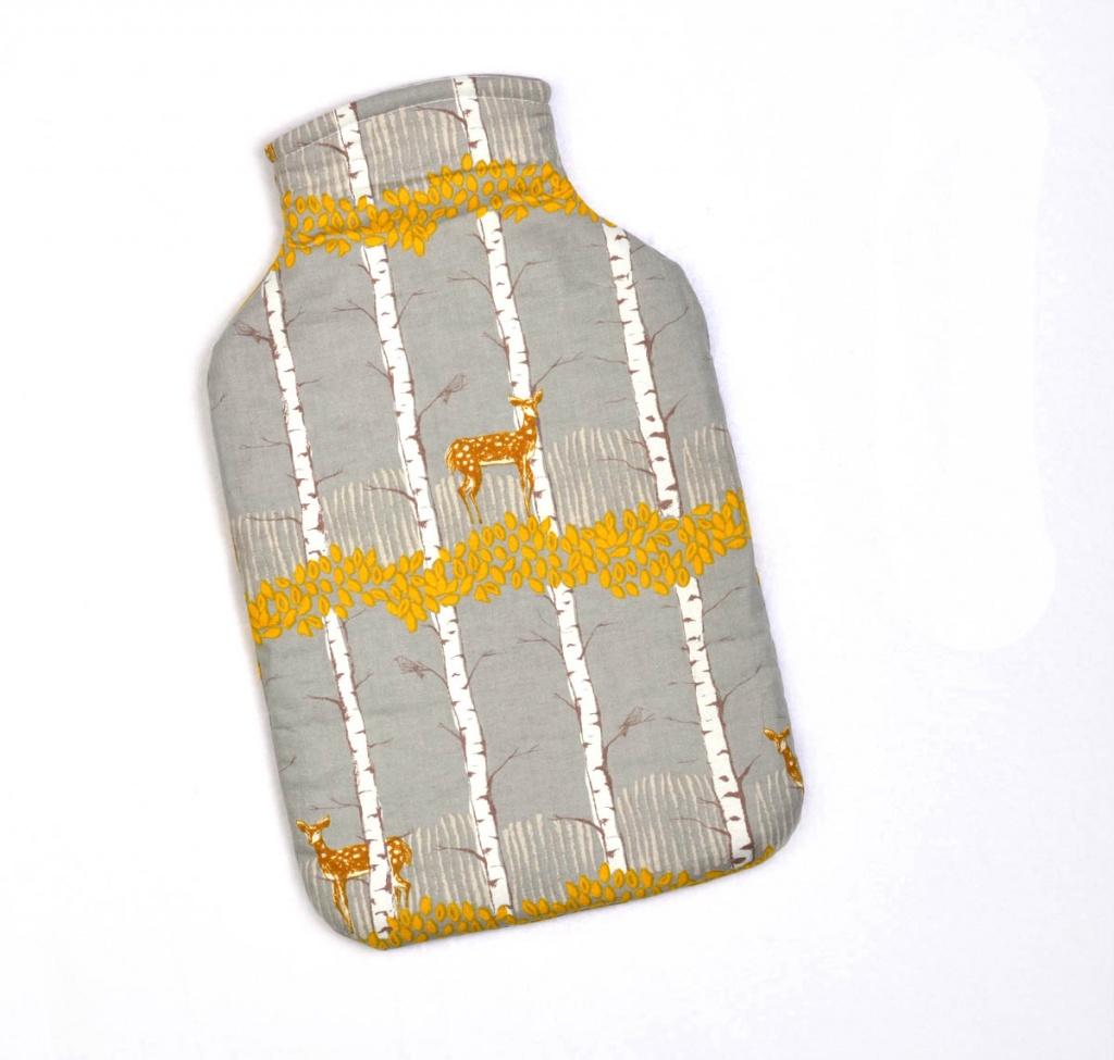 EmmyLou Wärmflaschenbezug groß