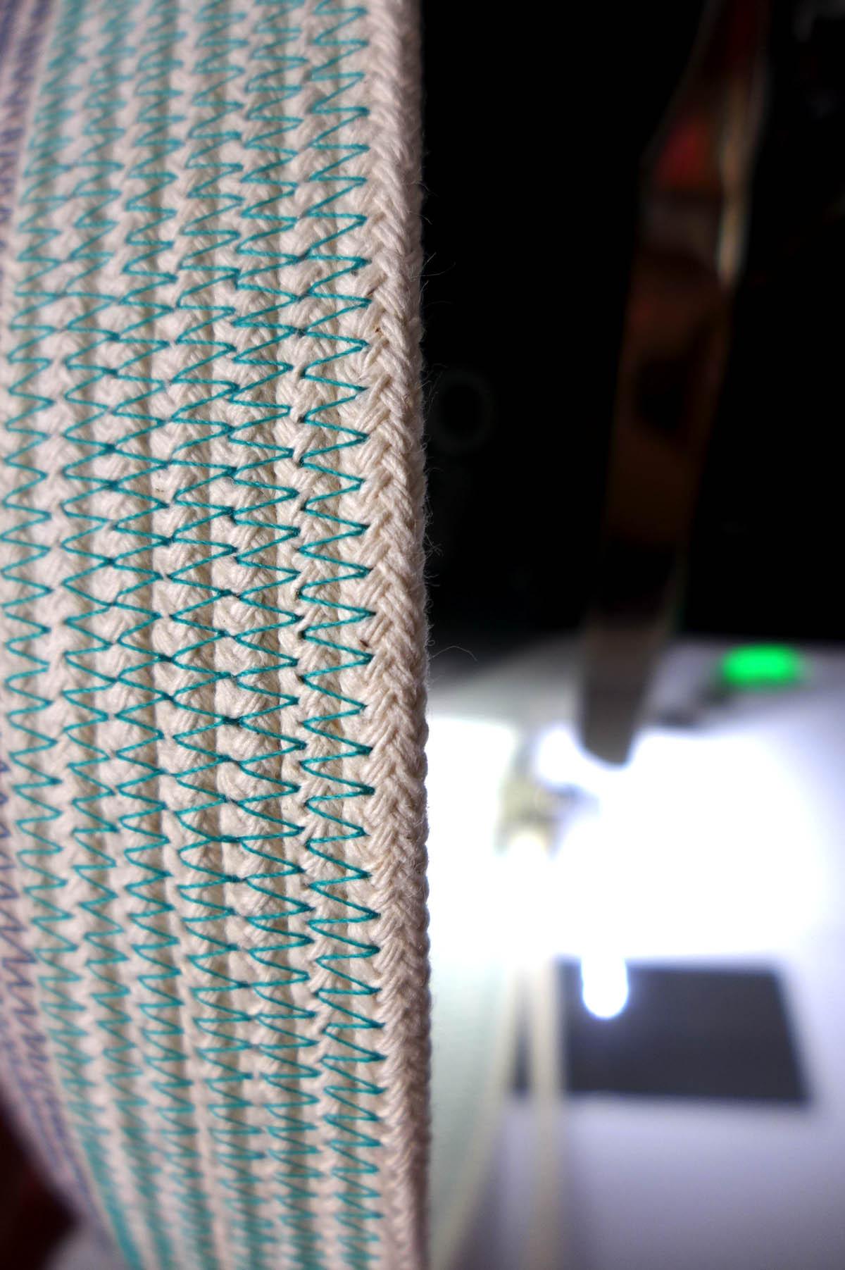 kordelkorb-detailaufnahme-emmyloumakes
