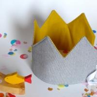 Geburtstagskrone fertig2